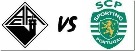 Academica-vs-Sporting-Lisbon