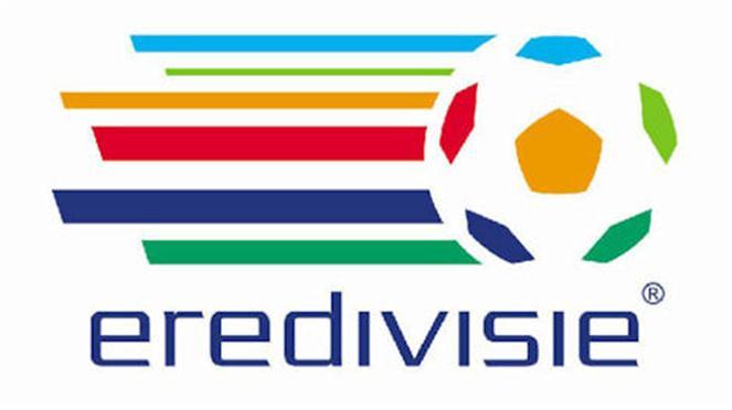 Dutch-Eredivisie