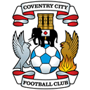coventry_city