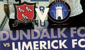 dundalk-fc-limereck-fc