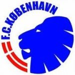 fc-copenhagen-logo