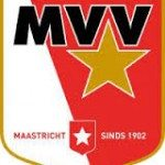 maastricht-fc