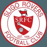 sligo_rovers