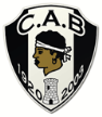 France_CA_Bastia_fc_logo