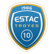 France_Troyes_fc_logo