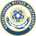 Kazakhstan U21 logo