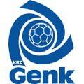 genk fc logo