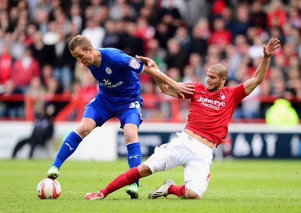 Leicester-vs-Nottingham