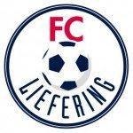 fc-liefering-logo