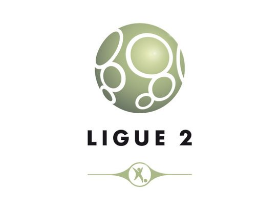 france ligue 2
