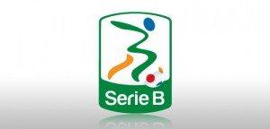 italy-serie-B-logo