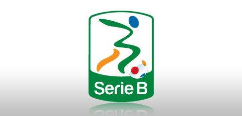 Hasil gambar untuk logo serie b