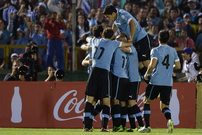 players-of-uruguay-celebrate-a-scored-goal
