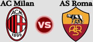ac_milan_as_roma
