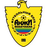 anzhi_fc_logo