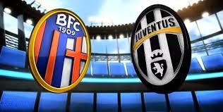 bologna_vs_juventus_logo