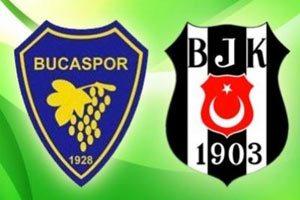 bucaspor-besiktas-turkey
