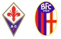 fiorentina_bologna_logo
