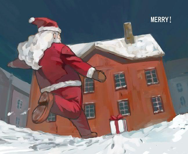 merry_christmas_santa_football