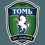 tomsk_fc_logo