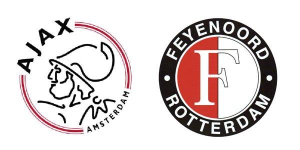 The Netherlands - KNVB Beker: Ajax vs Feyenoord Betting ...