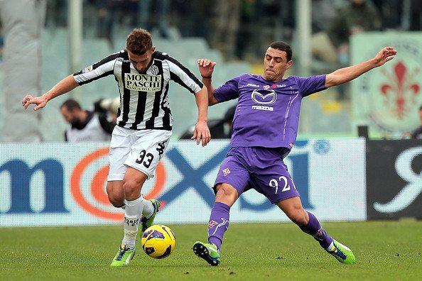 Fiorentina v siena betting preview