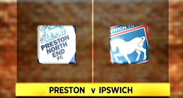 preston_ipswich_logo