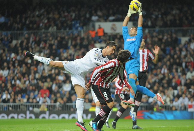 Athletic Bilbao Is Standing At The Th Position And Their Main Goal Is To Keep That Position Which Leads In Qualifications For Champions League