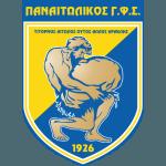 Panaitolikos_fc_logo