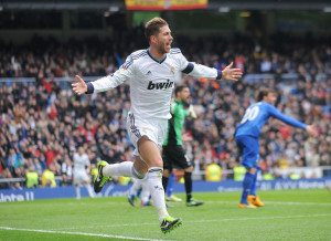 Sergio+Ramos+Real+Madrid