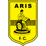 aris_fc_logo