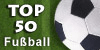 Hier gehts zur Bundesliga Toplist