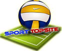All Sport Sites