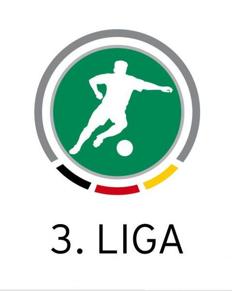 germany 2 liga