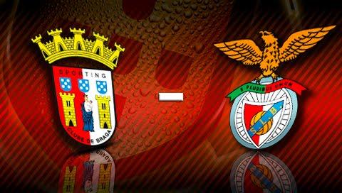 Benfica_Braga_logo