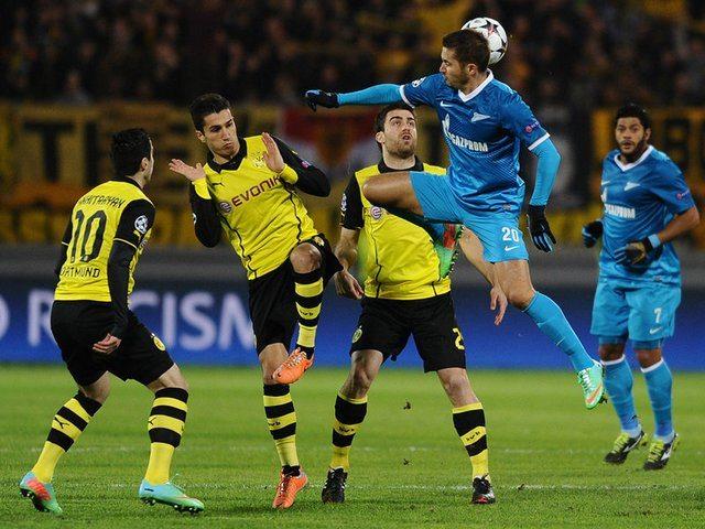 Borussia-Dortmund-vs-Zenit-St.-Petersburg