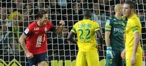 Lille_OSC_vs_FC_Nantes_2014
