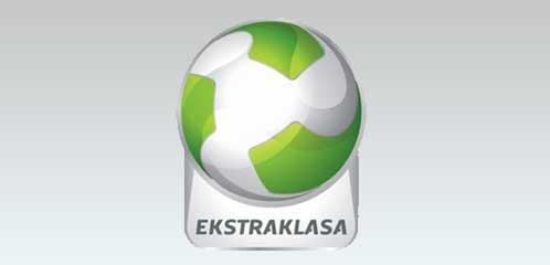 Polen Extraklasa