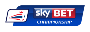 Sky_Bet_Championship_logo