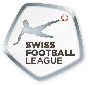 Swiss Super League logo