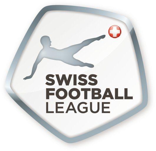 Challenge league switzerland live webcam
