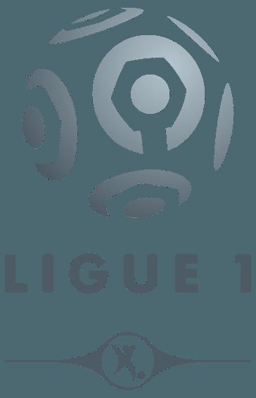 france_Ligue_1_logo