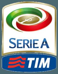 italy-Serie-a-logo
