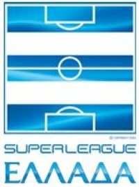 super_league_greece_logo