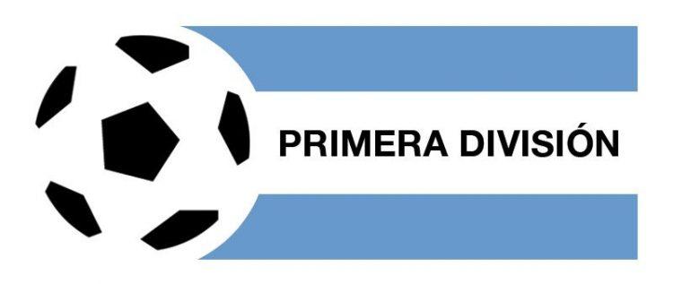 Argentina_Primera_Division_Logo