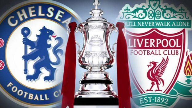 Liverpool+vs+Chelsea-logo