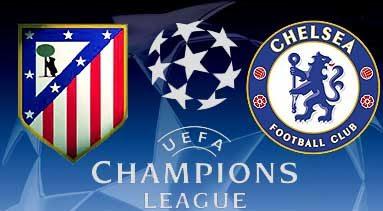 atletico_madrd_vs_chelsea-2013-14_uefa_champions_league