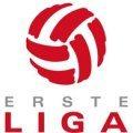 austria_erste_liga_logo