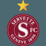 servette-fc-geneve-logo