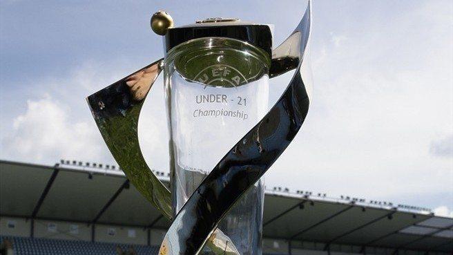 European+Championship+U21+trophy